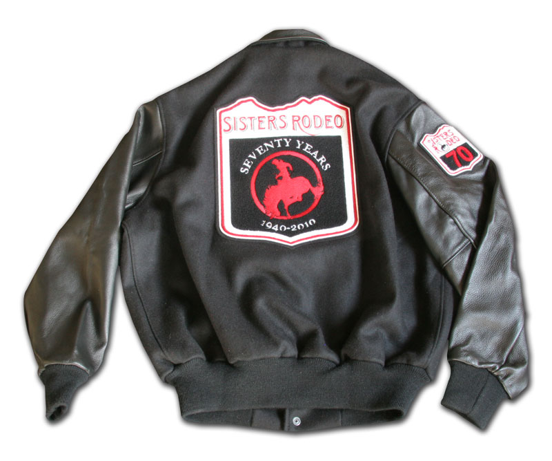 customjackets08.jpg