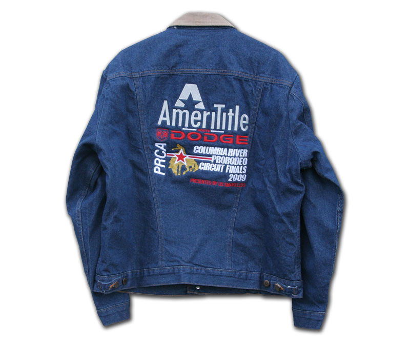 customjackets12.jpg